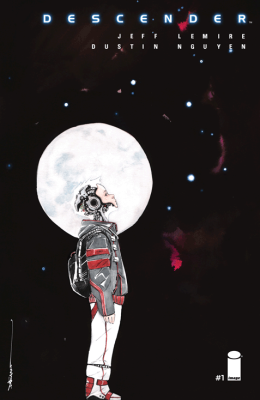 Descender_01-1.png