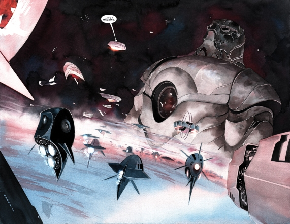 descender_1_letts_06-07.jpg