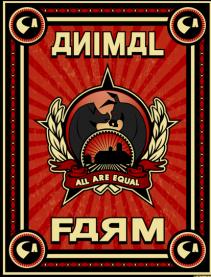 animal-farm-snowball-napoleon-analysis