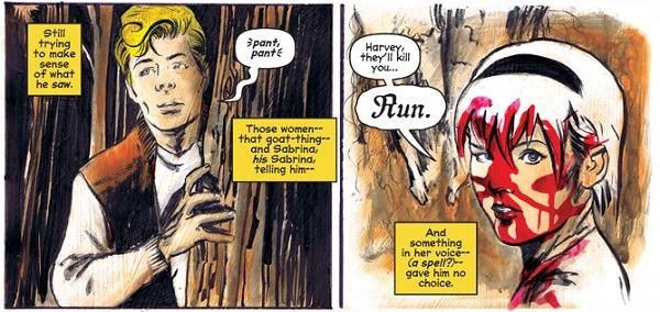 chillingadventuresofsabrinavol1-panel-02