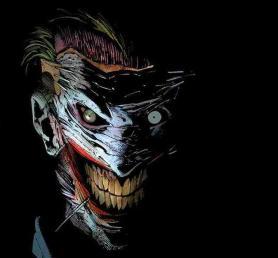 scott-snyder-joker.jpg