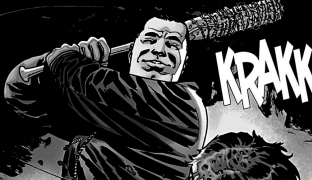 walking-dead-negan-comic.jpg